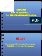 1. Integriti.pdf