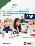 CatalogoLEGOEducation2017 ES