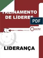 Treinamento-de-Líderes-aula-1.pptx
