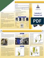 Brochure Atritor