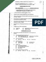 International_Relations-2001-2005.pdf