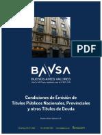 TitulosPublicos-BAVSA