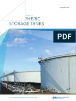Atmospheric Storage Tanks_Nov 2011_v2.pdf