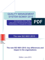 QA-2 ISO9001-2015-English