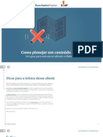 como-planejar-um-conteudo-eficaz.pdf