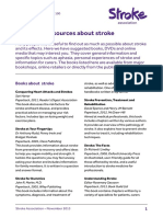 books_and_resources about stroke.pdf
