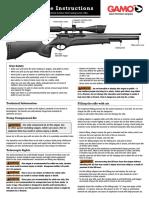 Gamo_Dynamax_Instructions.pdf