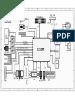 T.eme380.61B Electrical Diagram