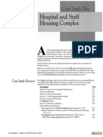 4.Hospital and staf housing complex.pdf