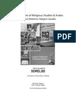 SDRELSD 001_2015_4_b_2.pdf