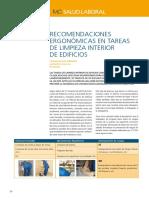 ergonomia_limpieza (1).pdf