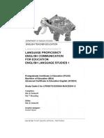002_2007_4_b.pdf