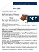 15_21_9947_13!04!4043_Technical Bulletin 7 - Feed Conversion Ratio (English)