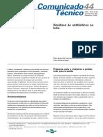 antibioticoleite.pdf