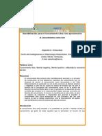 aochoadon.pdf