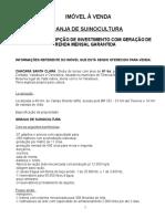 GRANJA DE SUINOCULTURA.doc