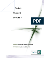 Lectura 3 - Introducción a la Ergonomía.pdf