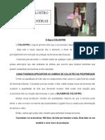 artigo silagem colostro.doc