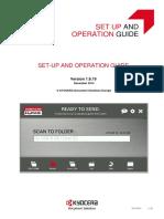 UserManual SmartScan 1.6.19.pdf