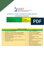 scheme dcg - copy