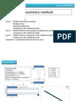 ANSYS Presentation 2