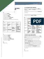 vo3_wbk_key_u1.pdf