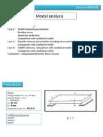 ANSYS Presentation 4
