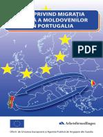cartea_portugalia.pdf