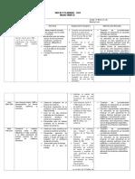PLANIFICACION TALLER DE MATEMATICA - copia.doc
