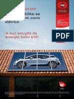 EDP-Simulador-Energia-Solar-362858-20160829.pdf