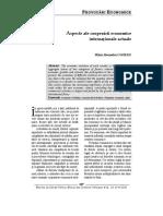 out (16).pdf