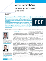 out (17).pdf