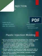 Plasticinjectionmouldingppt 141017144712 Conversion Gate02