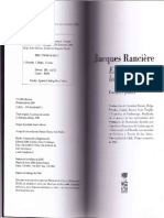 Ranciere, Jacques - El Reparto de lo Sensible.pdf