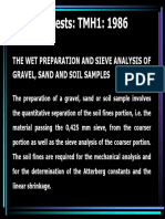 2. Soil Properties