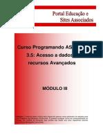 ASP.NET_3.5_Acesso_Dados_Avancado_03.pdf