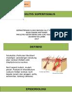 FOLIKULITIS SUPERFISIAL.pptx