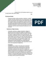 Assignment 2 pdf.pdf