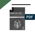 Wikinski Bernardo - Mer-ka-ba, El acceso a la 4ta Dimension.pdf