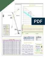 CRP ST2A 1+100 PERFIL-REBOSE A3-Model.pdf