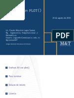 Plot_GNU.pdf