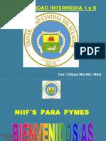 UCE_Niif Pymes_diap.1-30
