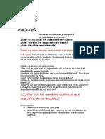SECUENCIA DIDACTICA 5.docx