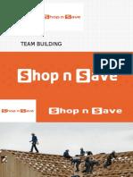 TEAM_SHOP N SAVE 1