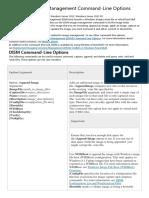 DISM Image Management Command.pdf