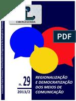 677-1870-1-PB.pdf