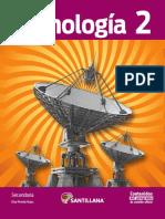 tecnologia 2.pdf