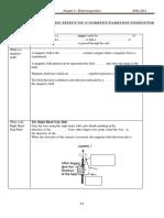 3-0-electromagnetism.pdf