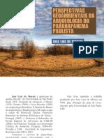 Classicos_da_Arqueologia_Brasileira_vol..pdf