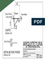 Projeto Andaime Barrajeiro-Layout1